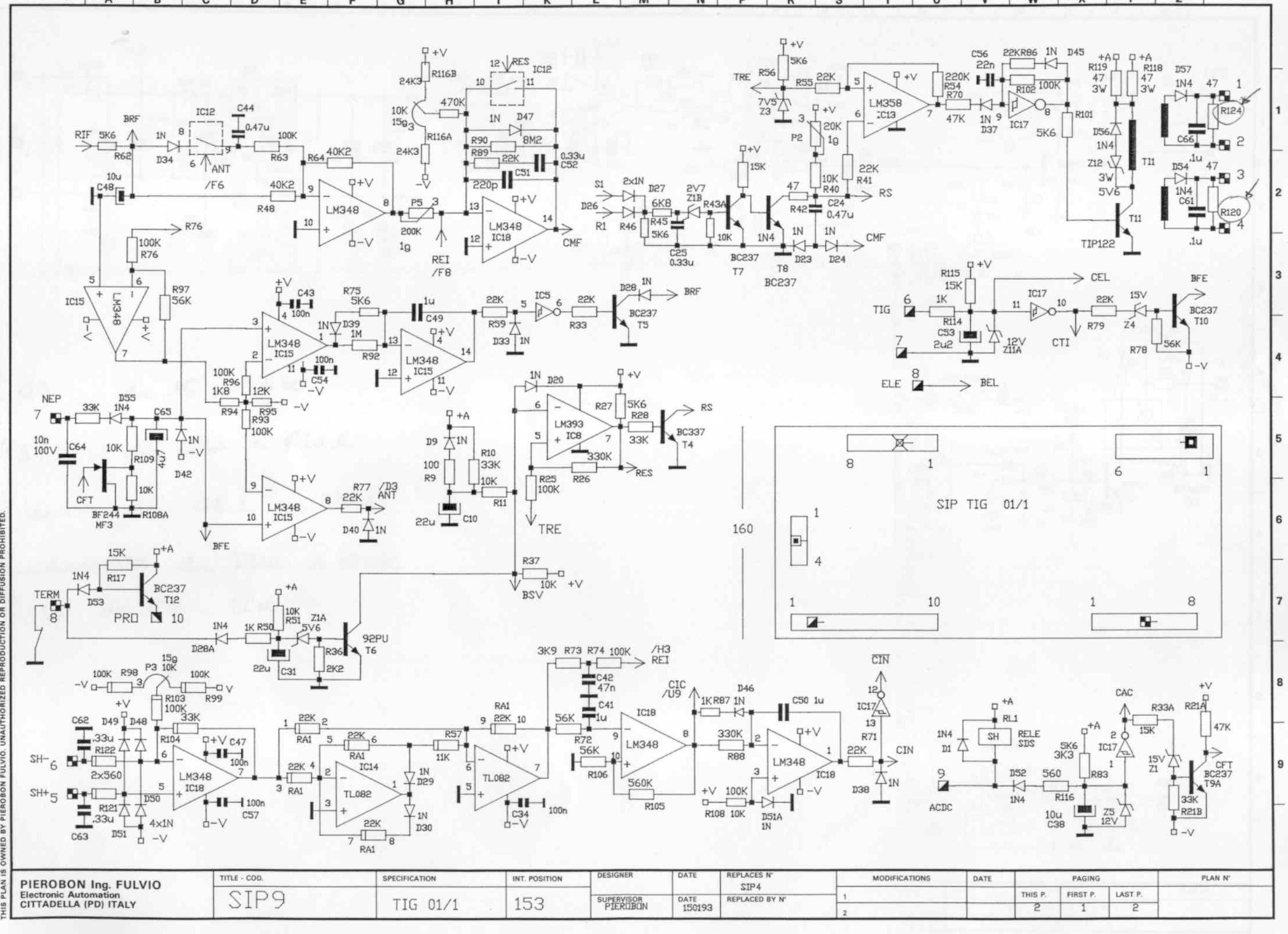 Mig Welder Wiring Diagram on arc welder wiring diagram, mig welder switch, hobart welder wiring diagram, mig welder cover, mig welder wire, mig welder valves, dc welder wiring diagram, mig welder capacitor, mig welder motor, mig welder fuse diagram, mig welder regulator, 220 welder wiring diagram, miller welder wiring diagram, mig welder cable, mig 100 welder schematic diagram, mig welder parts, capacitive discharge welder wiring diagram, tig welder wiring diagram, mig welder assembly, chicago electric welder wiring diagram,