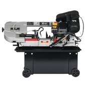 Metal Cutting Bandsaws