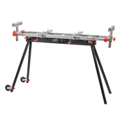 Saw Stands