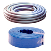 Water Pump Hose, Layflat Hose and Water Hose Reels