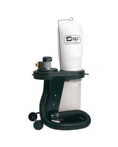 SIP 01932 65 Litre Dust Collector