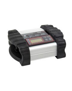 SIP 35amp Battery Support Unit & Charger