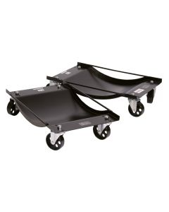 SIP 03833 Car Dolly - Pair