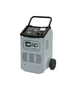 SIP professional Startmaster PW760 starter/charger