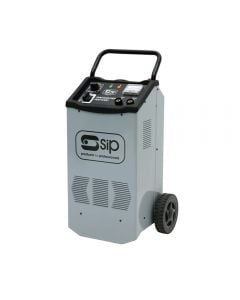 SIP professional Startmaster PWT1000 charge/starter