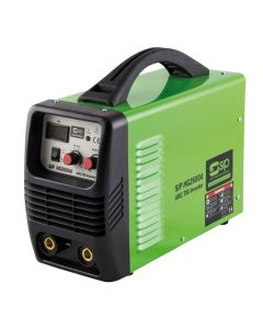 SIP Weldmate HG2600A ARC/TIG Inverter Welder