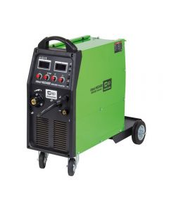 SIP 05769 Ideal HG2400 Inverter Welder