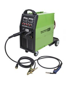 SIP 05772 Ideal HG3000 Inverter Welder