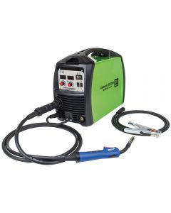 SIP 05773 Weldmate HG3000MP 3-in-1 inverter welder