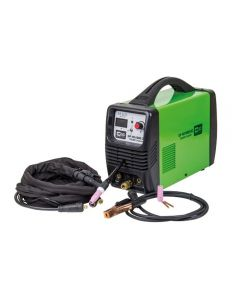 SIP 05775 HG1800 DC TIG/ARC Inverter Welder