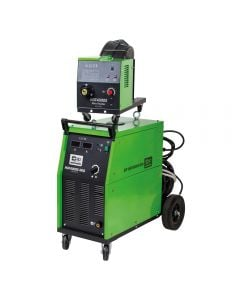 SIP Ideal HG3003 MIG/ARC Inverter Welder
