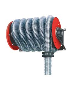 SIP 05827 ARH Wall Mounted Hose Reel Only