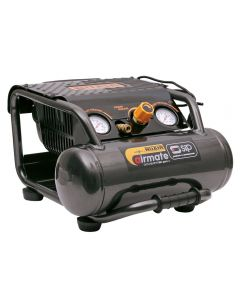 SIP Airmate OL197/10RC lightweight compact air compressor