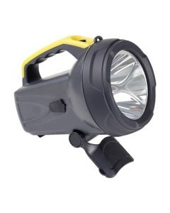 SIP 06499 LED Rechargeable Spotlight
