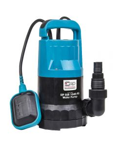 SIP SUB 1040-FS Submersible Clean Water Pump
