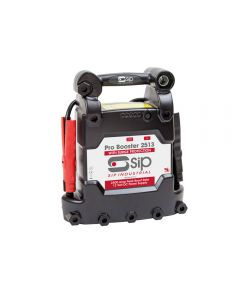 SIP pro boost 2513 12v booster pac with surge protection