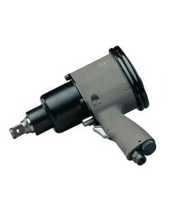 "SIP Industrial 3/4"" Air Impact Wrench"