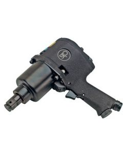 "SIP 07465 3/4"" Impact Wrench"