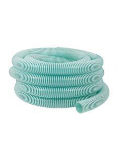 SIP 07623 Super Strong Water Pump Suction Hose
