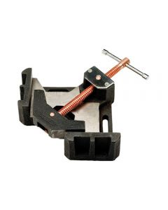 "SIP 07649 9"" Welding Angle Clamp"