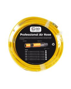 "SIP 07883 Professional 3/8"" Air Hose - 20 Metre Length"