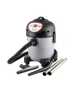 SIP 07907 1400/20 Wet & Dry Vacuum Cleaner