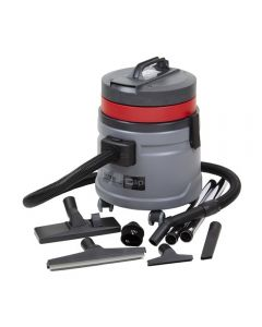 SIP 1230 Wet & Dry Vacuum Cleaner