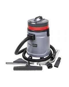 SIP 1245 Wet & Dry Vacuum Cleaner
