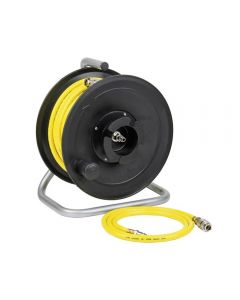SIP Major hose reel - 20 metres