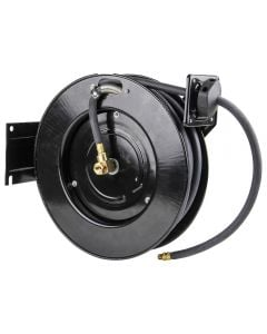 SIP 07977 Swivel Air Hose Reel
