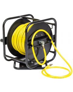 SIP 07979 Air Hose Reel