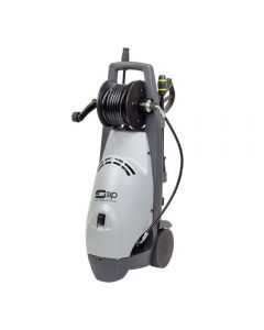 SIP 08932 Tempest T480/130-S Electric Pressure Washer