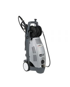 SIP 08933 Professional Tempest P480/140-S Electric Pressure Washer