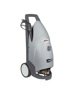 SIP 08936 Professional Tempest P700/120 Electric Pressure Washer