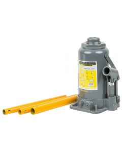 SIP Winntec 20 ton professional bottle jack