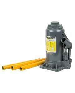 SIP Winntec 30 ton professional bottle jack