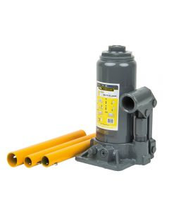 SIP 09841 Winntec 6 Ton Bottle Jack