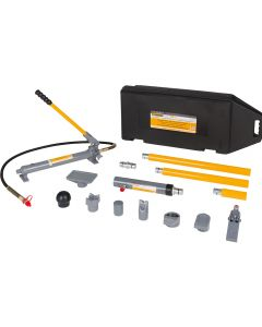 SIP 09868 Winntec 10 Ton Body Repair Kit