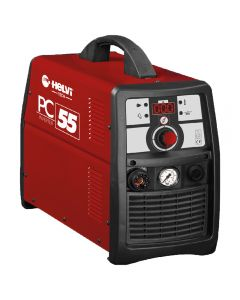 SIP 25196 HELVi PC55 Inverter Plasma Cutter