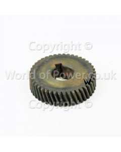 SIP 35047 Gear (for 07815 / 07817 Table Saw)