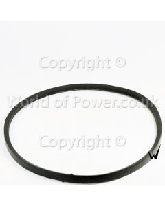 SIP 61273 V Belt  (for Pillar Drill)