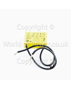 SIP 61804 Switch (for 01356 Chop Saw)