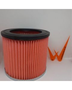 SIP 67174 air filter cartridge