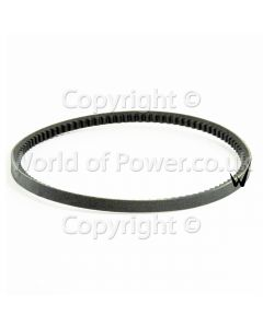 SIP67252 Drive Belt FOR 01940