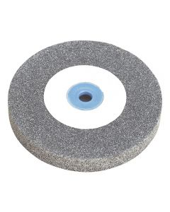SIP 18503 8inch Grinding Wheel - fine - wet (for 07796)