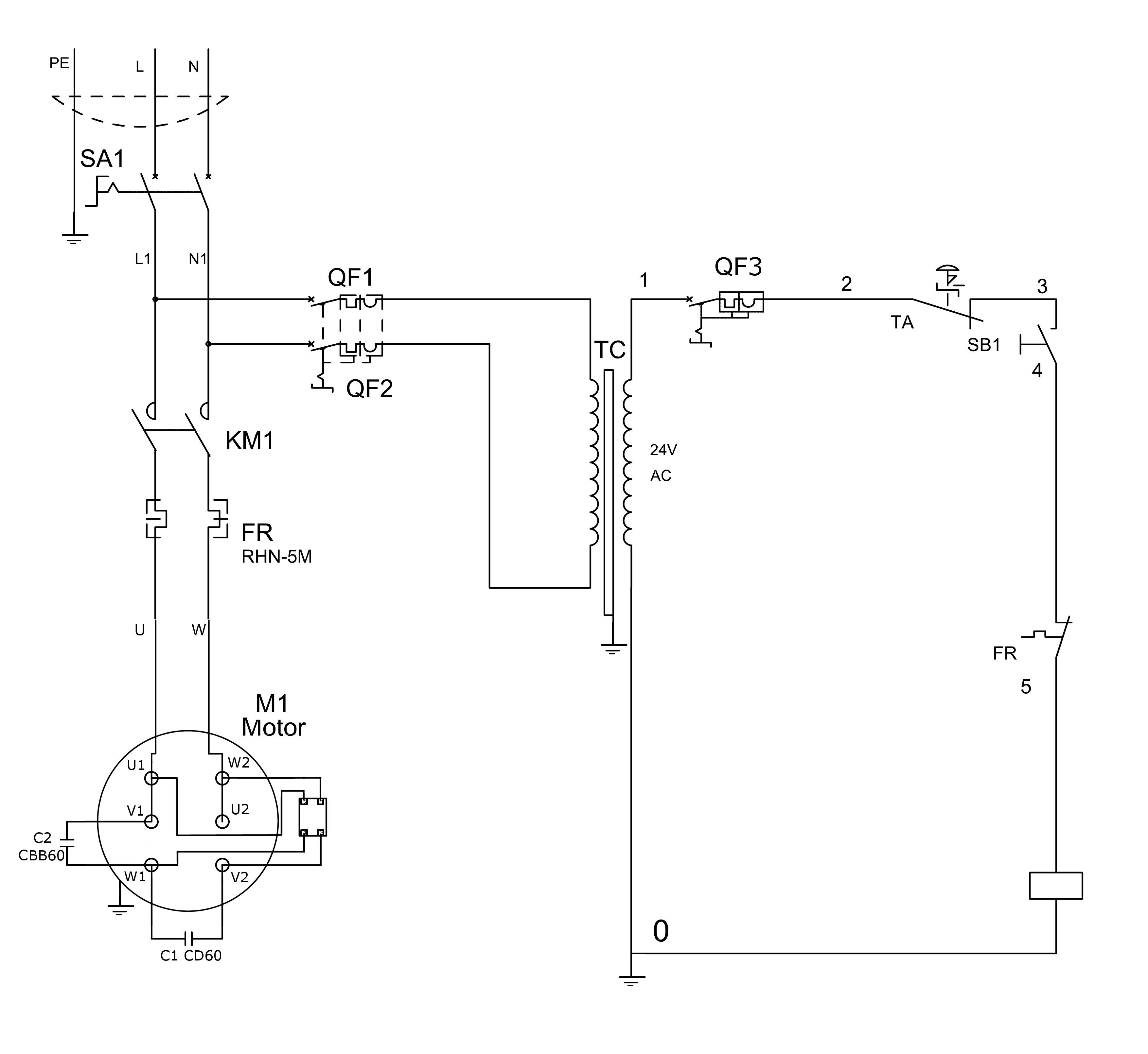 wiring diagram for bench grinder diagram free printable wiring diagrams