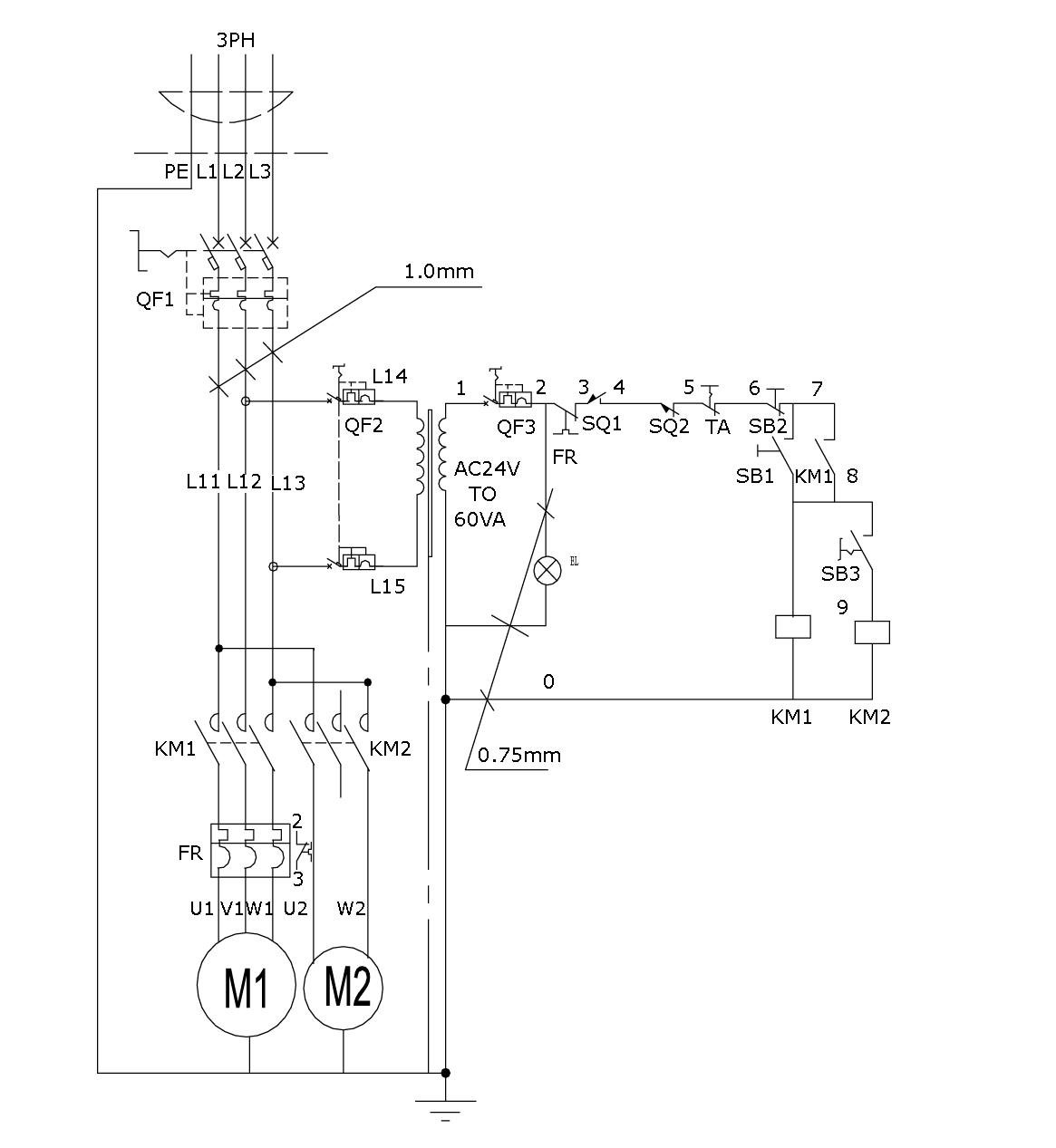 sip 01595 12 u0026quot  metal cutting bandsaw wiring diagram