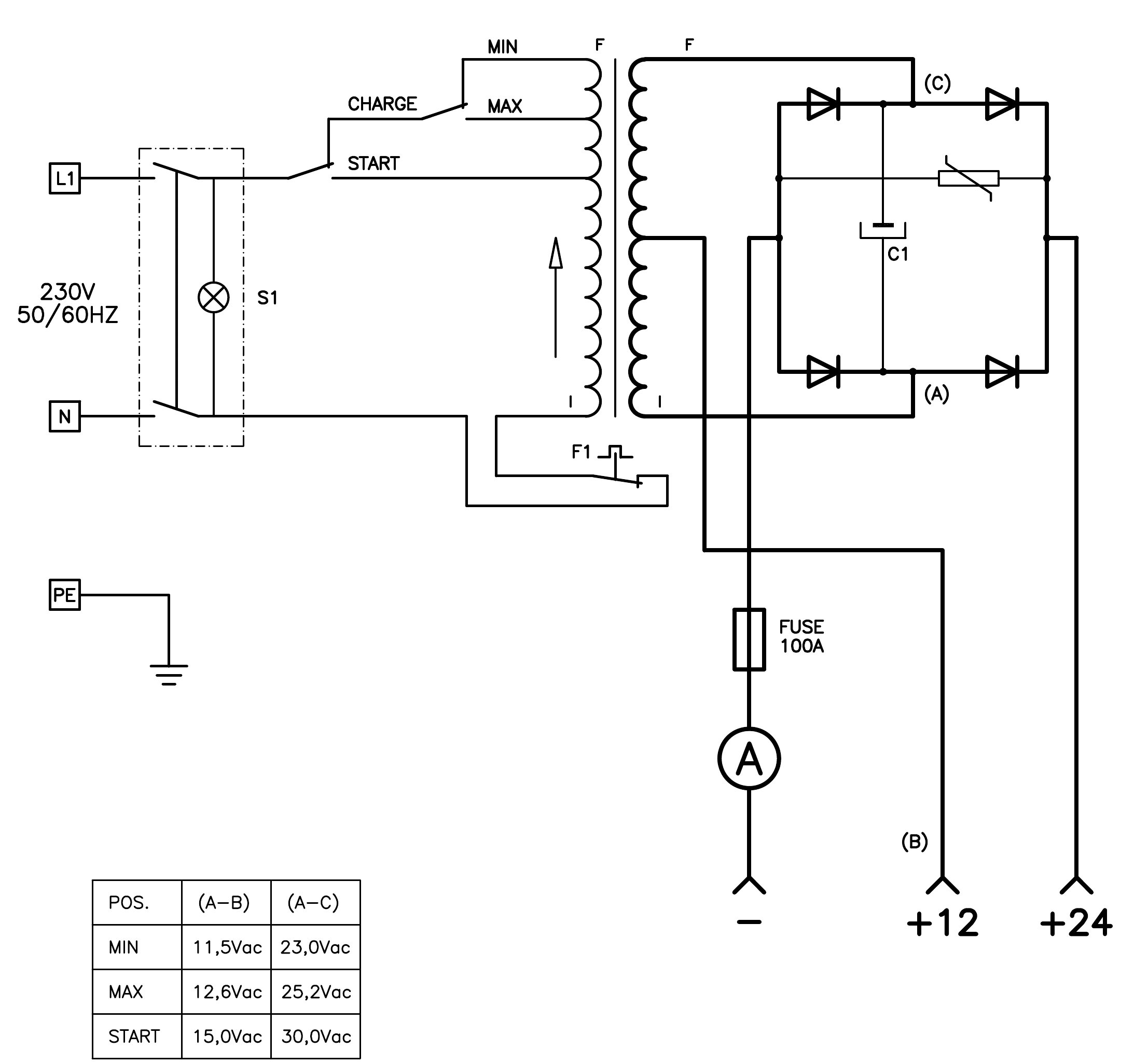 05533 wiring diagram sip mig welder wiring diagram efcaviation com mig wiring diagram at crackthecode.co