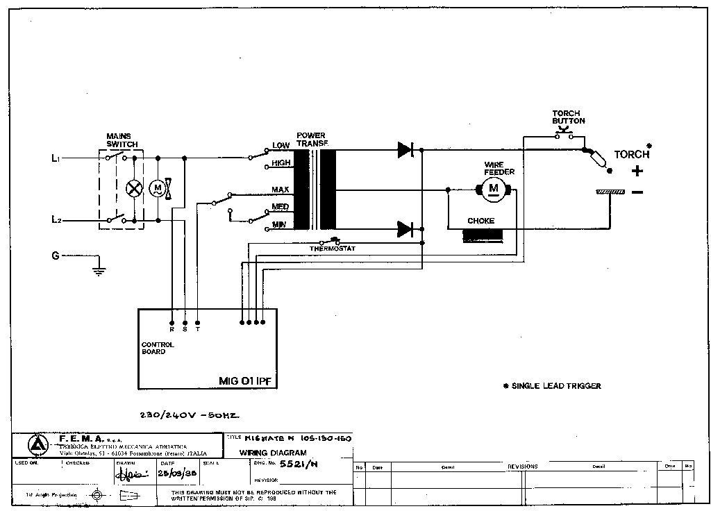 circuit diagram 3 phase battery charger image 6