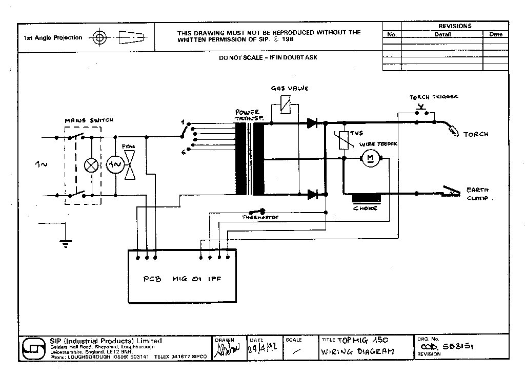 02591circuitdiagram as well Equipment further Simplified Drawings Electrical Distribution Drawings furthermore Nanogenerator besides Wiring Diagram For Ridgid 300 Motor. on electric generator schematic
